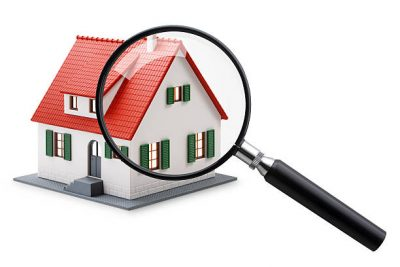 What fixes are mandatory after a home inspection? | 3 Key